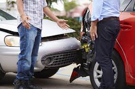 Should You Deal With a Car Accident Without a Lawyer? | Bader Scott Injury  Lawyers